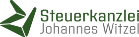 Steuerkanzlei Johannes Witzel Logo